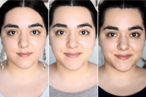 skin care routines for under 30s