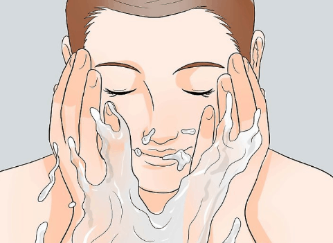 Do toners help close pores