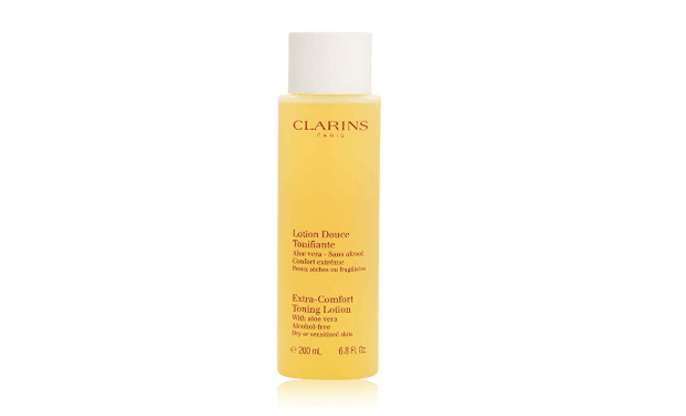 Clarins Extra Comfort Toning Lotion.png