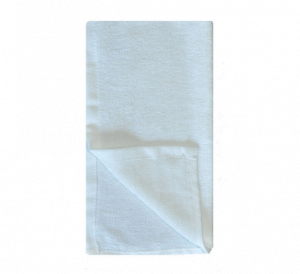Luxury Bamboo Face Cloths. Very soft, 100% organic bamboo, anti-bacterial, and great for dry and sensitive skin.