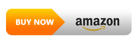 amazon buy now button - Gracie Deguzman Skin Care