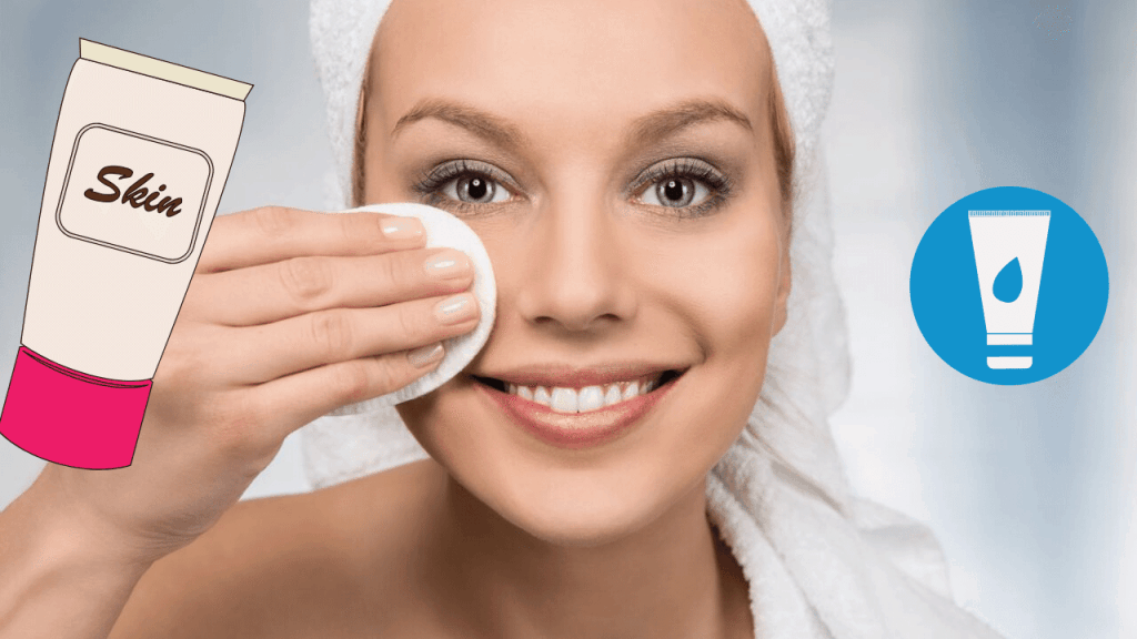 Do you need a moisturizer for oily skin?