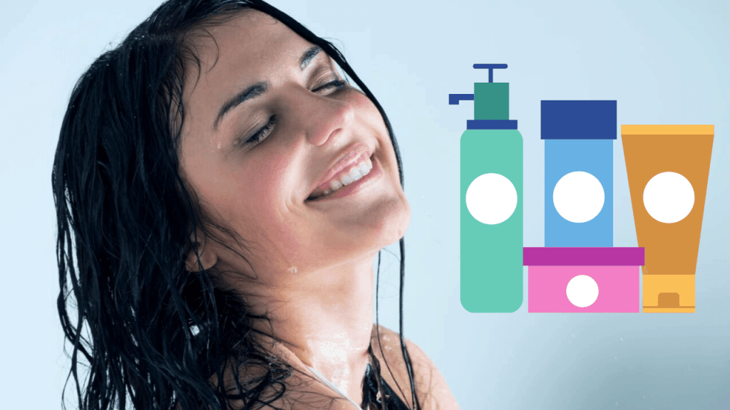 Japanese Facial Cleanser