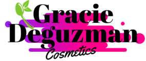 Gracie Deguzman Skin Care